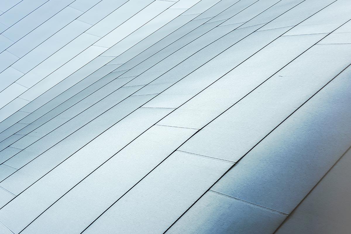 builder2-portfolio-single-gallery4