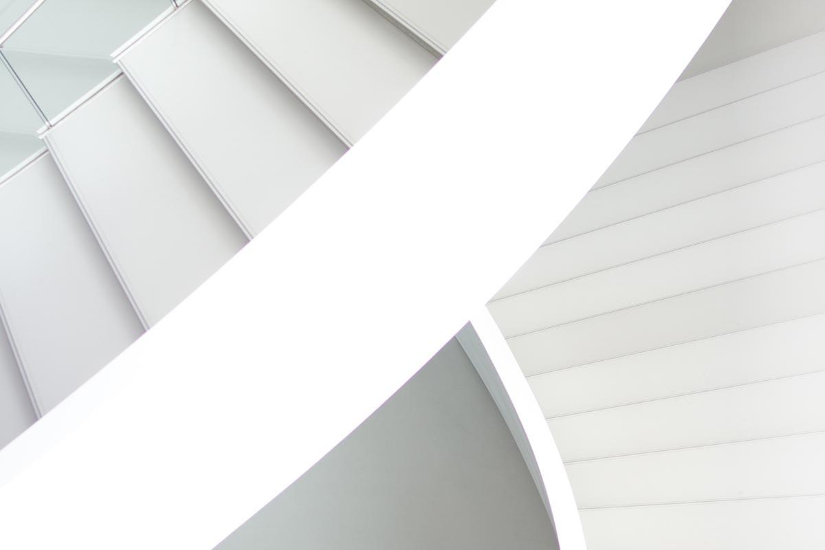 builder2-portfolio-single-gallery5
